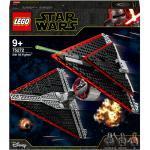 LEGO Star Wars 75272 75272 Sith TIE Fighter™