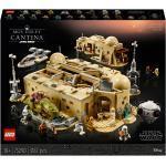 LEGO Star Wars 75290 Mos Eisley Cantina™