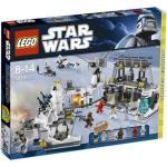 Lego Star Wars 7879 Hoth Echo Base-Limited Edition
