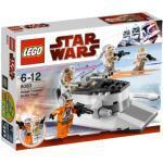 LEGO Star Wars 8083 Rebel Trooper Battle Pack
