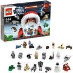 LEGO® Star Wars™ 9509 Adventskalender
