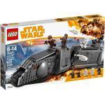 LEGO Star Wars™ - Imperial Conveyex Transport™