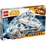 LEGO Star Wars™ - Kessel Run Millennium Falcon™