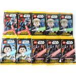 Lego Star Wars Trading Card Games