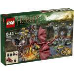 LEGO The Hobbit 79018 Der Einsame Berg