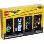 Lego® The Lego® Batman Movie™ 5004939 Minifiguren Set - Neu & Ovp -