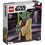 Lego® Yoda™