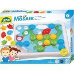 Lena® Malvorlage »My First Mosaik«