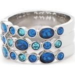 Leonardo Jewels Ring 19 Arabella