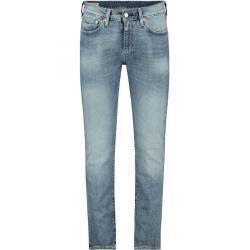 "Levi's® Herren Jeans ""511"" Slim Fit, blue, Gr. 31/30"