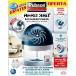 Liderpapel - Rubson Aero 360 Gerät 450g
