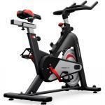 Life Fitness Indoor Bike IC1 by ICG
