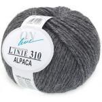 Linie 310 Alpaca von ONline, Grau