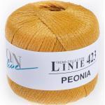 Linie 423 Peonia von ONline, Senf