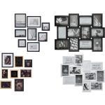 Livarno Home Bilderrahmen / Collagen