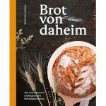 Löwenzahn Brot von daheim