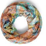 Loop Schals Digital Print Loop