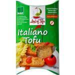 Lord of Tofu Bio Italiano Tofu 160g