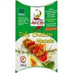 Lord of Tofu Bio Tofu Chicken Masala 160g