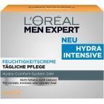 L'Oréal Men Expert Gesichtspflege Pflege Gesichtscreme 50ml