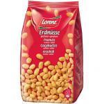 Lorenz Erdnüsse geröstet und gesalzen 1kg