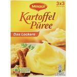 Maggi Das Lockere Kartoffelpüree, 6er Pack (6 x 240gl Packung)