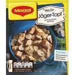 Maggi Fix Jägertopf, 19er Pack (19 x 30 g Beutel)