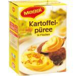 Maggi Kartoffelpüree in Flocken (1 x 2kg)
