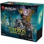 Magic: The Gathering Theros Beyond Death Bundle (enthält 10 Booster-Packs)