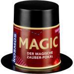 MAGIC Zauberhut Mini