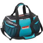 Makita Werkzeug-Tasche LXT SUPER-HEAV (P-74550)