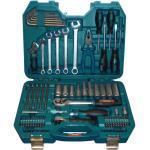 Makita Werkzeugset 83 tlg. P-90093