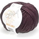 Malibu von ggh, Braun