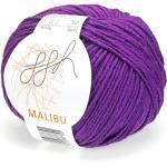 Malibu von ggh, Lila