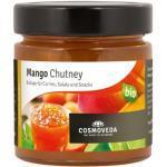 Mango Chutney, bio - 225 g - Chutneys, Pasten, Marmeladen