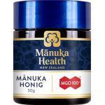 Manuka Health Aufstriche