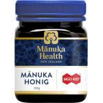 Reduzierte Manuka Health Lebensmittel