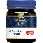 Manuka Honig MGO 850+, 250 g