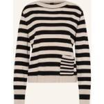 Marc Cain Pullover beige