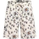 Marc O'polo Shorts weiss