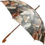 Mars & More Regenschirm Tannenzapfen, BBPBDA