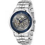 Maserati Watch R8823133005