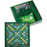 Mattel CJT13 Scrabble Kompakt