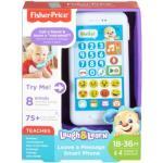 Mattel FPR140 Lernspaß Smart Phone Fisher-Price®
