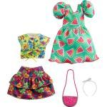 Mattel® Puppenkleidung »Barbie Fashions 2-Pack #3«