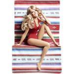 Mattel V7161 - Barbie Collectibles Farrah Fawcett, Sammlerpuppe