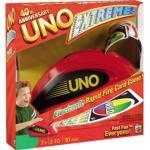 Mattel V9364 UNO Extreme
