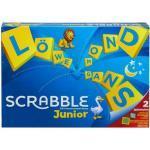 MATTEL Y9670 MATTEL Games Scrabble Junior Spiel