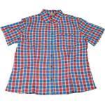 Maul Damenhemden Größe L