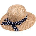 MAXIMO Ballonmütze »Hut für Mädchen«, bunt